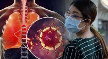 Cea mai bună și simplă metodă care ne protejează de coronavirus. Tot mai mulți cercetători susțin această ipoteză