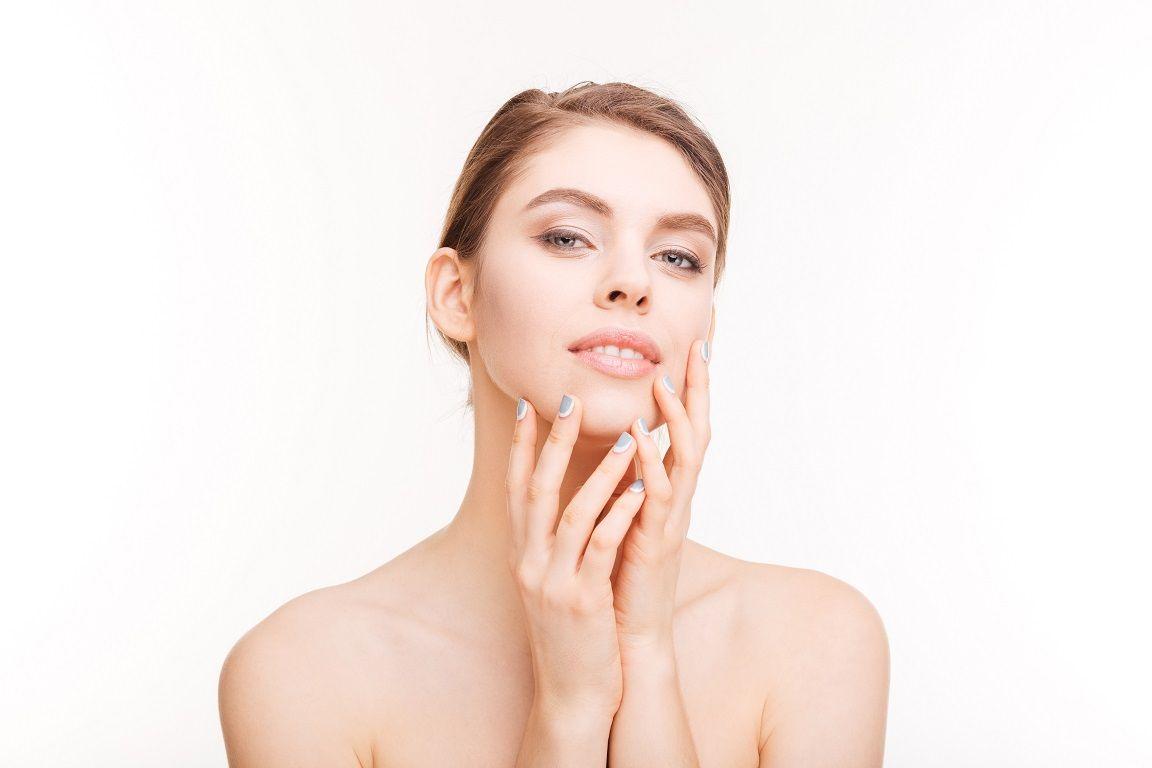 Eczemele – de ce apar și cum le ținem sub control