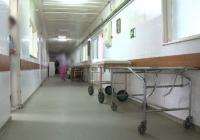 Nereguli grave la Spitalul Bagdasar Arseni. S-a lăsat cu amenzi, care sunt cele mai grave aspecte semnalate de inspectorii sanitari
