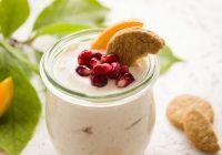 Alimentul care te scapă de constipație și de kilogramele în plus apărute în urma exceselor alimentare