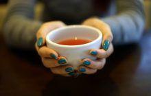 Trei băuturi pline de antioxidanți și vitamine care te ajută să-ți crești imunitatea și să slăbești primăvara