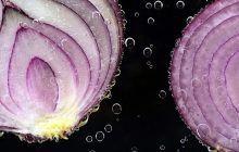 Incredibilele beneficii ale uneia dintre cele mai banale legume. E ieftină, se găsește în toate anotimpurile și combate multe boli