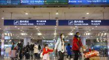 Mărturie de la fața locului, din iadul chinezesc: Virusul ăsta nu a apărut întâmplător