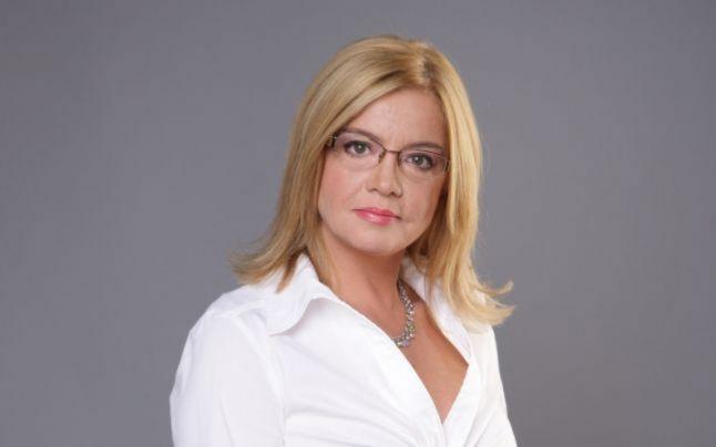 Ce spune ministrul Sănătății Victor Costache despre decesul Cristinei Țopescu. Jurnalista făcea parte din echipa de comunicare a instituției
