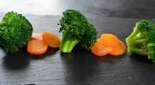 10 adevăruri importante despre hrană. Sfaturi medicale explicate de nutriționist