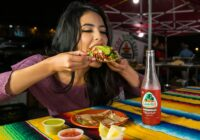 Intoleranta care declanseaza sensibilitatea la alimente si stari de rau: eruptii, migrene, prurit insuportabil