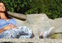 Menopauza prematură este semnul unor probleme de sănătate viitoare. Ce boli importante anunță și cum pot fi prevenite