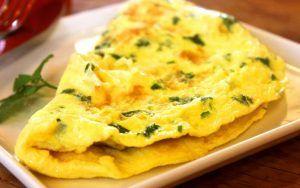 Cele mai bune trei alimente pe care să le consumi dimineața