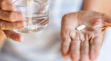Ranitidina a fost interzisă! Cu ce medicament o pot înlocui bolnavii de mastocitoză, atenționarea specialiștilor