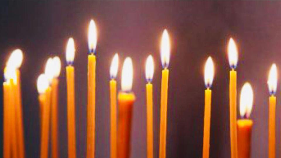 Credincioșii sunt chemați la rugăciune comună la miezul zilei, în toată România, în zi de mare sărbătoare