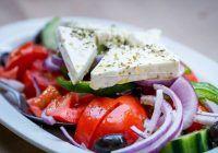 Alimente bogate în nutrienți și sărace în calorii. Întăresc imunitatea și nu îngrașă