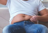 Factorul-cheie pentru sănătatea bărbaților. Mulți se îngrașă și se îmbolnăvesc fără să bănuiască adevăratul motiv