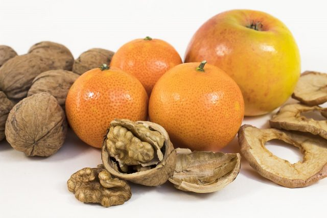 33 Cele Mai Eficiente Diete + Planuri de Slabit Pentru Fiecare Zi