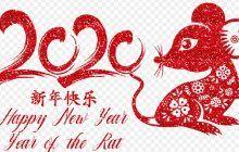 Anul Șobolanului de Metal. Ce ne așteaptă în 2020 potrivit horoscopului chinezesc