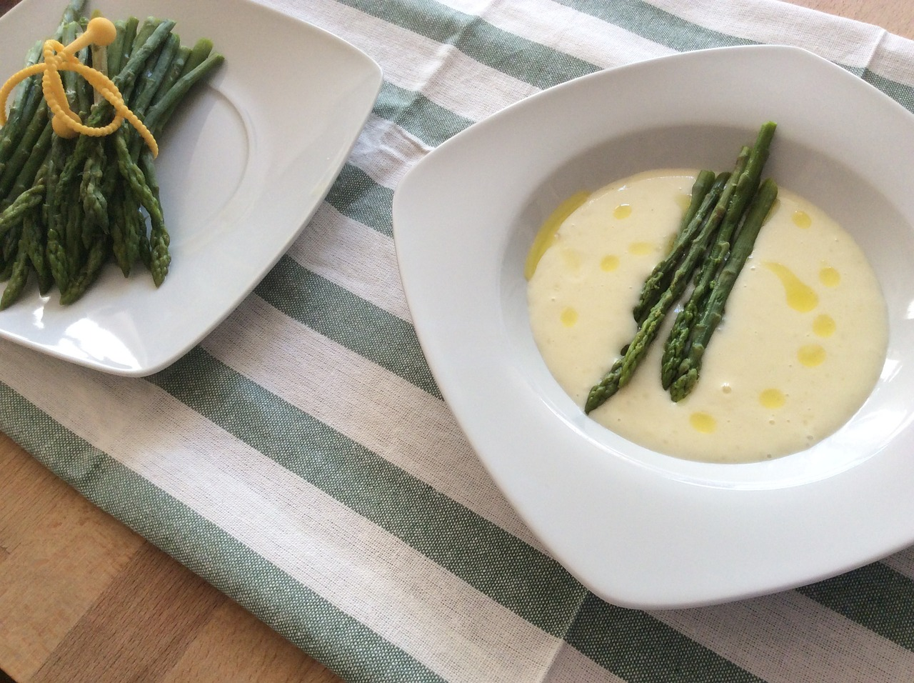 Cum se prepara supa anti imbatranire. Ingrediente simple cunoscute pentru beneficiile lor anti aging