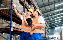 Vrei sa lucrezi doar cu angajati profesionisti si seriosi? Apeleaza la serviciile oferite de catre www.jordanriver.eu !