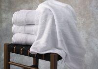 Tot ce trebuie sa stiti despre modul in care trebuie sa achizitionati prosoape de baie !