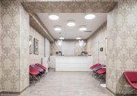 Noul corp al Policlinicii Enescu București devine un ultramodern centru de Endometrioză și Diagnosticare a Infertilității