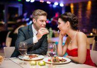 10 ingrediente cu efect afrosidiac pentru cina de Dragobete. Stimulează producția de hormoni și fertilitatea