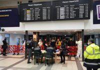 Cum vă puteți recupera banii pe biletele de avion, în perioada epidemiei de coronavirus