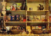 Ce medicamente și alimente e bine să ai în casă, în caz de pandemie sau de carantină la domiciliu