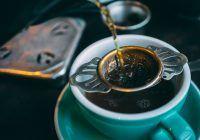 Pansament gastric! Ceaiul uimitor care te scapă de durerea de stomac aproape instantaneu