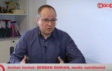 VIDEO/Atenție la alimentele periculoase! Cum să evitați contaminarea cu virusuri și bacterii