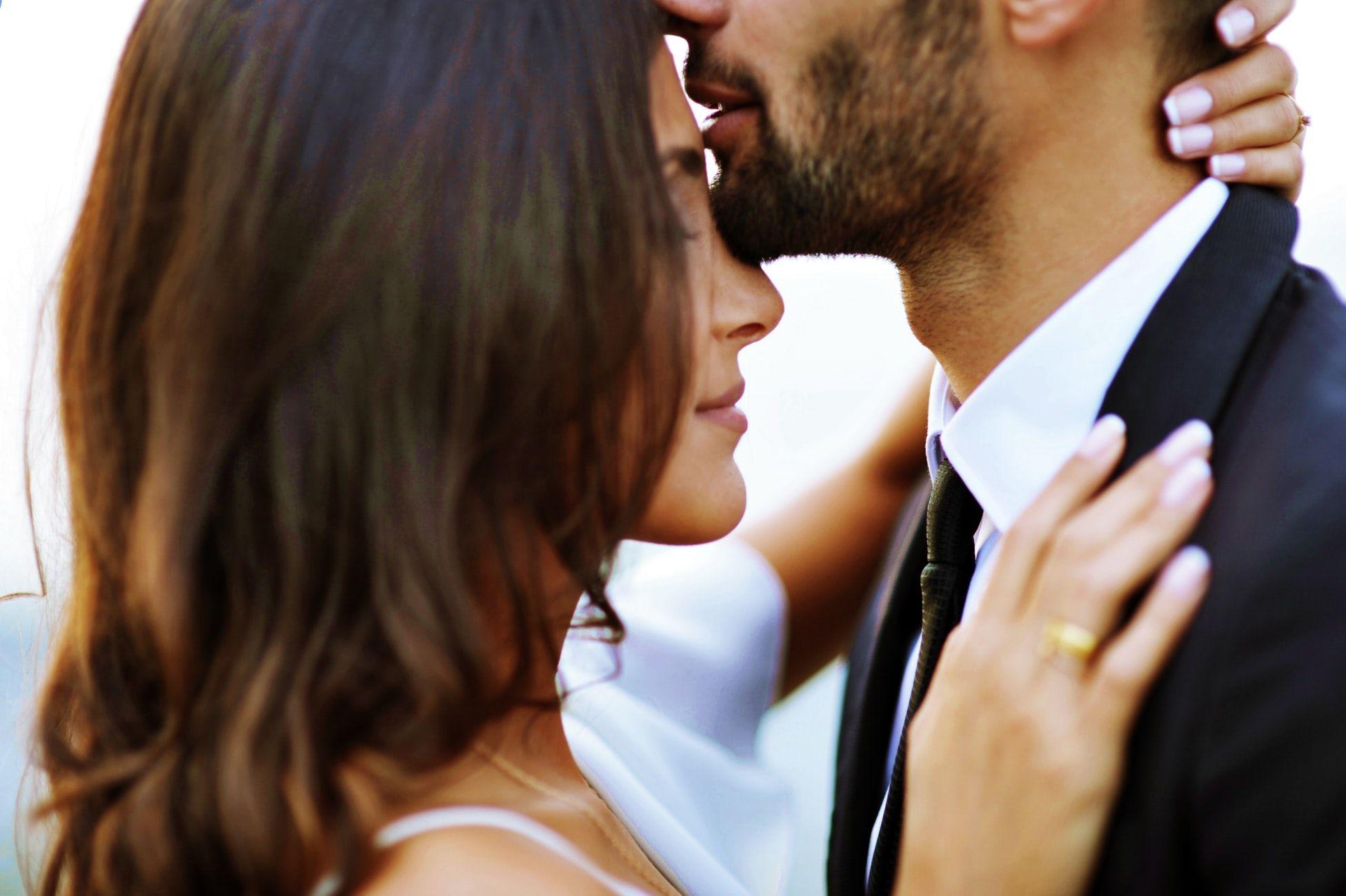 Dragostea este cel mai bun leac, care vindecă orice boală! Ce se întâmplă în corpul nostru când iubim este uimitor