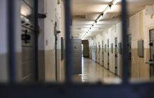Este dezastru în China! Epidemia de coronavirus a izbucnit și în închisori! Cifrele sunt înspăimântătoare