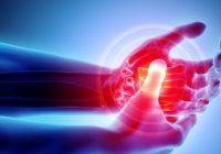 Inflamația cronică, principalul factor declanșator al multor boli grave. Un celebru medic atenționează