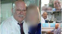 Cu cine a mai intrat în contact italianul care a infectat un român cu coronavirus. Traseul lui în România