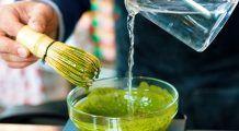 Ceaiul miraculos al călugărilor budiști întărește imunitatea. Mai bogat în antioxidanți decât fructele de goji, este supranumit aurul verde