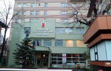 O tânără mamă s-a aruncat de la etajul 4 al maternității din Iași, la 2 zile după ce a născut un copil perfect sănătos
