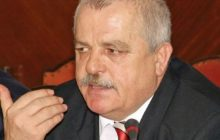 Decebal Traian Remeș a murit! Șoc în lumea politicii