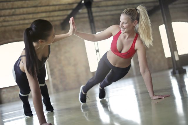 slabire prin dans pierde greutatea fluidului rapid