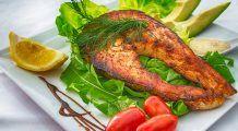 Dieta care îți protejează creierul! Secretul unei vieți echilibrate și lipsite de probleme de sănătate