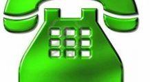 Numărul de telefon la care poți suna pentru a cere informații despre virusul COVID-19. 112 se folosește doar pentru situații de urgență!
