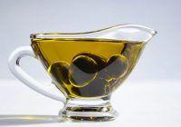 Uleiul de măsline are proprietăți uimitoare doar dacă nu este contrafăcut! Cum îl recunoaștem pe cel autentic