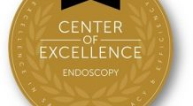 Unde se află primul și singurul Centru de Excelență în Endoscopie Digestivă Intervențională din România