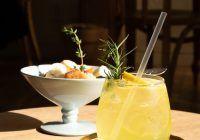 Cea mai la îndemână băutură, care stimulează imunitatea! Un pahar pe zi vă ține departe de viroze și topește kilogramele în plus