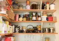 Ce alimente nu expiră niciodată sau pot fi mâncate în siguranță și după ce au expirat