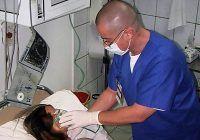 """Un medic român atrage atenția: """"Coronavirusul rezistă în aer 30 de minute! Trebuie să ne pregătim şi de valul doi"""""""