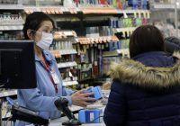 Cât timp rezistă coronavirusul pe ambalaje, sticle de plastic, bani sau clanța ușii?