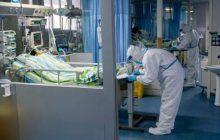 Un italian de 101 ani s-a vindecat de coronavirus