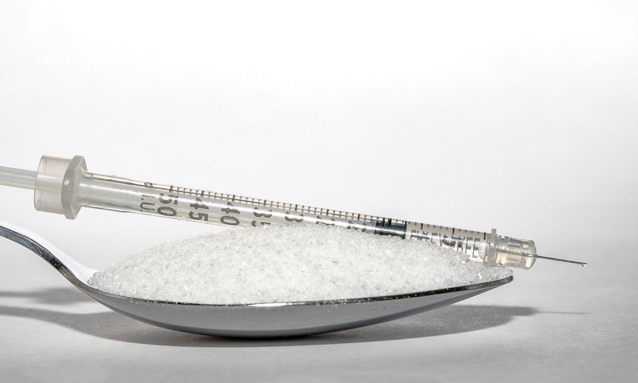 Diabetul și semnele îngrijorătoare ale prezenței acestei boli. Ce trebuie să știe un diabetic