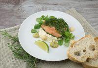 Scazi mâncare, adaugi ani de viață. Dieta restrictivă susținută științific: cea mai simplă cheie a longevității