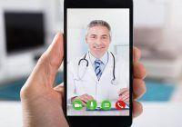 Servicii de telemedicină pentru pacienții din zona Moldovei. Medicii oferă consultații prin telefon