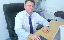 România, din ce în ce mai aproape de scenariul 4. Nelu Tătaru, ministrul Sănătății: Ce va cuprinde următoarea ordonanță de urgență