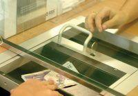 Plata ratelor la bancă, amânată cu până la 9 luni. Fără condiționalități sau documente justificative