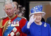 Prințul Charles a fost testat pozitiv cu Covid-19. Care e starea Reginei